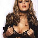 Christina Koletsa - Esquire - 454 x 713