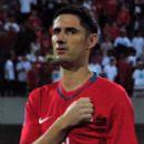 Daniel Bennett (footballer)