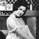 June Palmer - 454 x 594