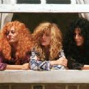 The Witches of Eastwick - Cher, Michelle Pfeiffer, Susan Sarandon