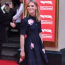 Emilia Fox – The Prince's Trust Celebrate Success Awards in London - 454 x 762
