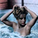 Donna Michelle - 454 x 576