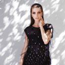 Yasemin Allen - All Magazine Pictorial [Turkey] (September 2013)