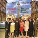 The Swingle Singers - Place Vendôme