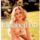 val and elizabeth dating websites