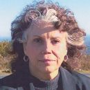 Hedda Nussbaum