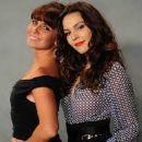 Giovanna Antonelli and Tainá Müller - 260 x 194