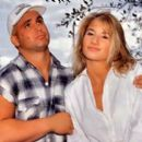 Tammy Sytch and Chris Candido - 324 x 263
