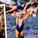 Tammy Sytch and Chris Candido - 394 x 499