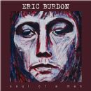 Eric Burdon - Soul Of A Man