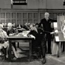 The Trial of Mary Dugan - Norma Shearer