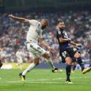 Real Madrid - Leganes - 454 x 294