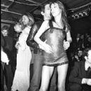 Jane Birkin - 412 x 630
