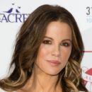 Kate Beckinsale attends the London Critics' Circle Film Awards in London on January 22, 2017 - 399 x 600