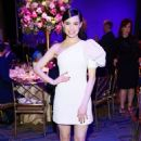 Sofia Carson – Los Angeles Ballet Gala in Beverly Hills 4/21/2017