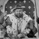 The Private Life of Henry VIII. - Charles Laughton - 454 x 341