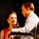 Angelina Jolie and Gary Sinise  - George Wallace Stills/Promos - 454 x 306