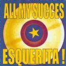 Esquerita - All My Succes - Esquerita