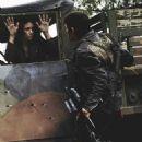 The Walking Dead (2010) - 454 x 545