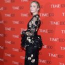Emily Blunt – 2018 TIME 100 Gala in New York City - 454 x 681