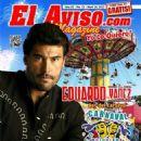 Eduardo Yáñez - 454 x 588