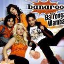 Banaroo songs