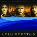 Cold Mountain (Music From the Miramax Motion Picture) - Jack White - Jack White