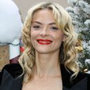 Jaime King – Brooks Brothers Annual Holiday Celebration To Benefit St. Jude in LA - 454 x 567