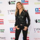 Sheryl Crow – 13th Annual Stand Up For Heroes Benefit Concert in NYC - 454 x 674