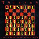 Tyranny - Julian Casablancas + The Voidz