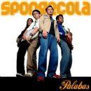 Spongecola - Palabas