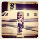 Justin Bieber and Selena Gomez Sept. 23.2012