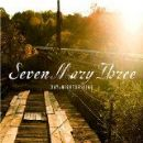 Seven Mary Three - Day & Nightdriving