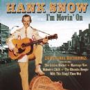 Hank Snow - I'm Movin' On
