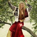 Toni Garrn - Vogue Magazine Pictorial [Mexico] (September 2014)