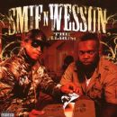 Smif-N-Wessun - The Album