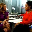 Cheryl Burton & Oprah Winfrey - 454 x 256