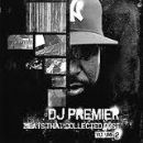 DJ Premier - Beats That Collected Dust Vol.2