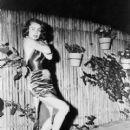 Rosemarie Stack - 410 x 500