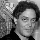 Raul Julia In The 1982 Broadway Musical NINE - 250 x 316