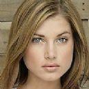 Danica Stewart - 200 x 250