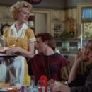 Kathryn Morris - Murder, She Wrote: A Story to Die For - 454 x 341