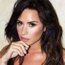 Demi Lovato – Photographed by Angelo Kritikos (November 2017)