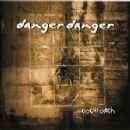 Danger Danger - Cockroach