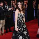 """Rachel Weisz on Red Carpet – """"My Cousin Rachel"""" Premiere in London, UK 06/07/2017 - 454 x 660"""