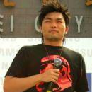 Nicky Lee (singer)