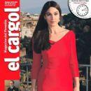 Monica Bellucci - 454 x 615