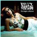 The Singles Collection - Nelly Furtado - Nelly Furtado