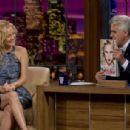 Kate Hudson - On Tonight Show With Jay Leno, 15.09.2008.
