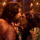 Dracula (1992) - 454 x 255